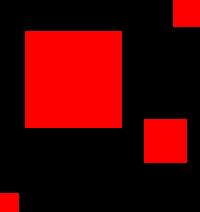 SPK Pixel